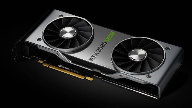 Nvidia Ampere rumour suggests it will kill the cost of ray tracing