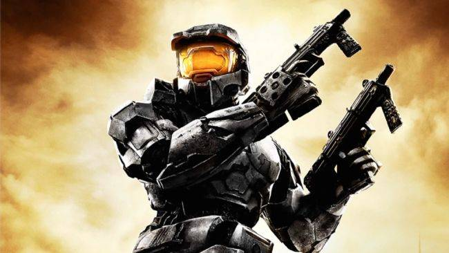 Halo 2: Anniversary comes to Steam and Xbox Game Pass for PC next week