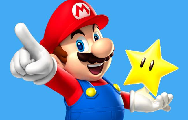 Nintendo takes action against that really good Super Mario 64 PC port