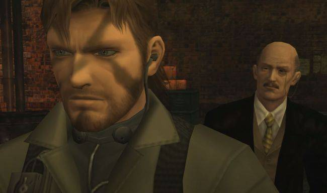 PS2 emualtor PCSX2 puts out its first major release in 4 years, with big improvements