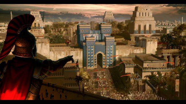 Age of Empires 2 is quietly having an incredible year