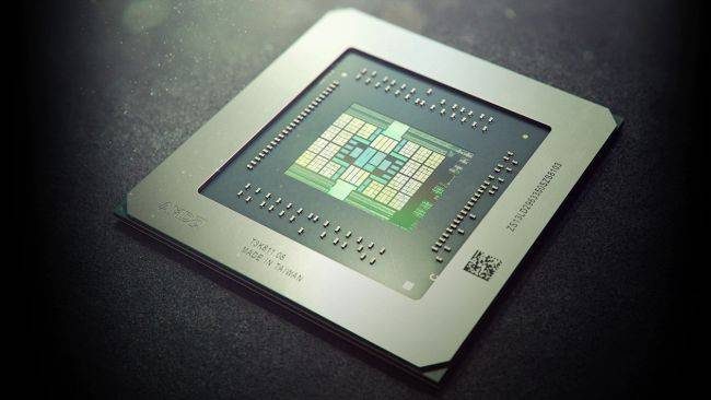AMD announces FidelityFX tech optimised for RDNA GPUs and FreeSync HDR