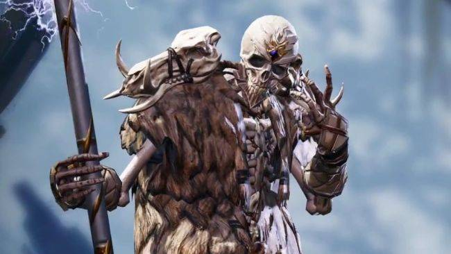 Larian teases Divinity announcements coming in June