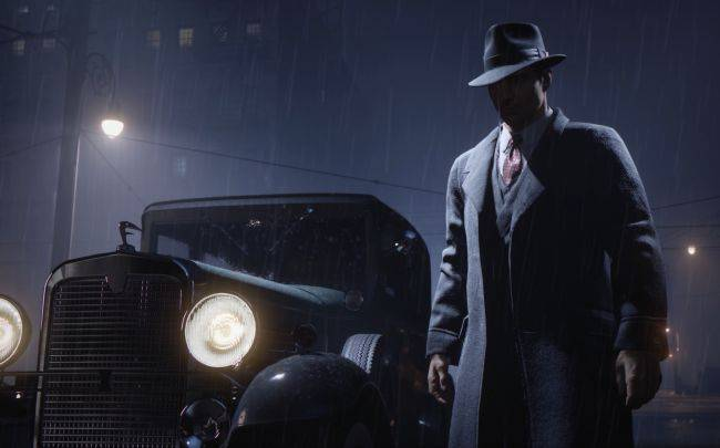 Mafia Trilogy announcement coming on May 19