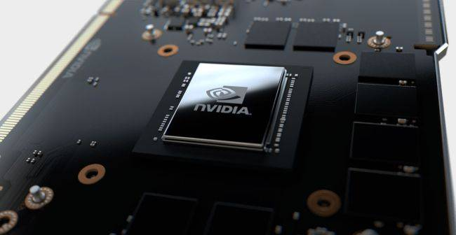 Watch the Nvidia Ampere GTC Keynote here... time to 'Get Amped'