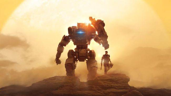 Respawn is not working on Titanfall, but Vince Zampella hopes to 'make that happen' someday
