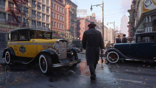 The biggest PC gaming stories this week