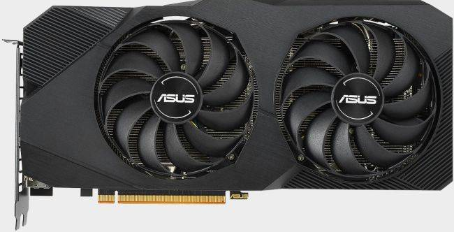 This overclocked Radeon RX 5700 is on sale for $310, the lowest price around