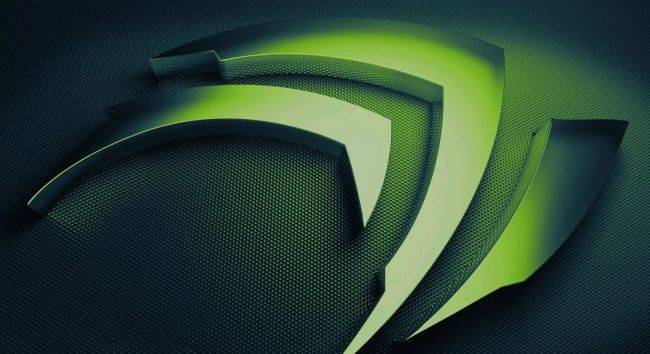 New Nvidia drivers prep your PC for Valorant and the next big Windows 10 update