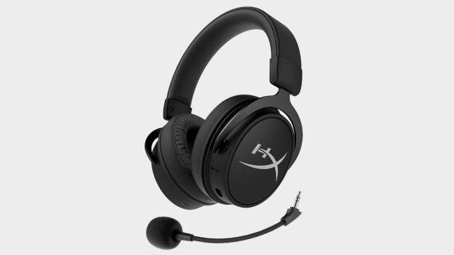 The very good HyperX Cloud MIX gaming headset is on sale for $130