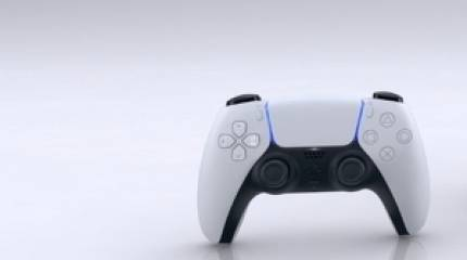 Rumour suggests two new colourful DualSense controllers could go on sale