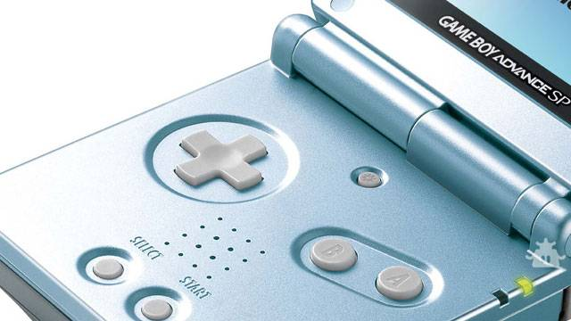 7 Minutes Podcast—Advanced in Age: The GBA Turns 20