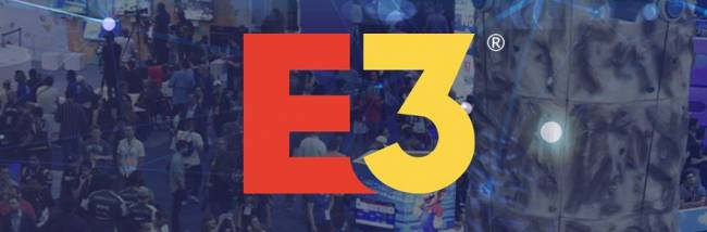 The MOP Up: Who's showing up to E3 this year?