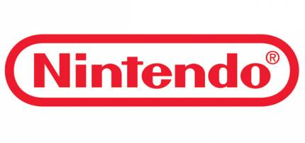 11 Things Nintendo Can Do To Thrive Again