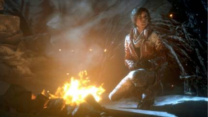 Eight Spoiler-Free Rise Of The Tomb Raider Tips For Beginners
