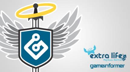 Watch 24 Hours Of Insanity With Our Extra Life 2015 Archive