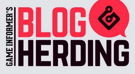 Blog Herding – The Best Blogs Of The Community (November 12, 2015)