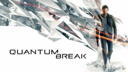 Remedy's Favorite TV Shows And The Time-Travel Movies Influencing Quantum Break