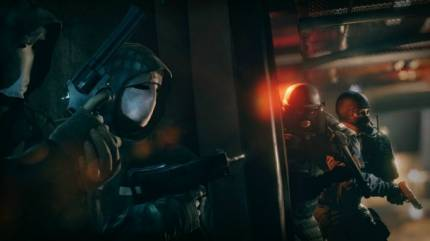 Find Out What's In Store For Season Pass Holders During The Game's First Year