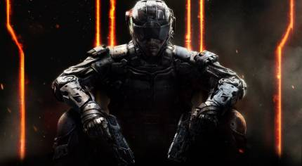 Call of Duty: Black Ops 3 Co-Op Review