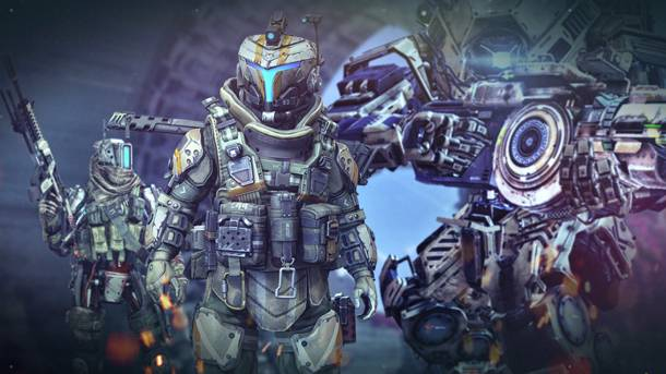 12 Tips To Help You Master Titanfall 2's Multiplayer