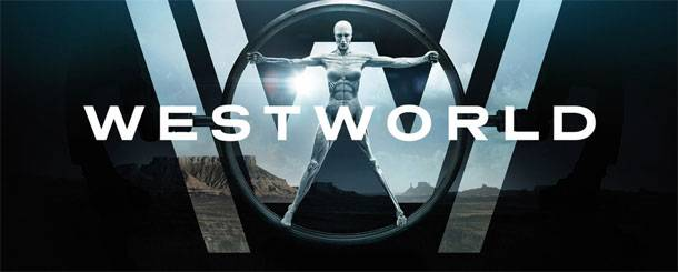 Why We Need A Westworld Game