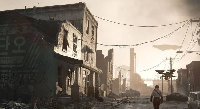 Terraria and Homefront: The Revolution Part of Deals With Gold