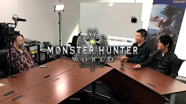 60 Questions And Answers About Monster Hunter: World
