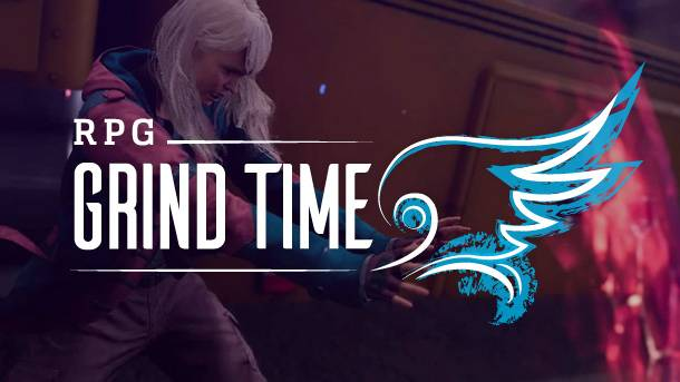 RPG Grind Time – My Coolest and Dorkiest Final Fantasy XV Comrades Snapshots