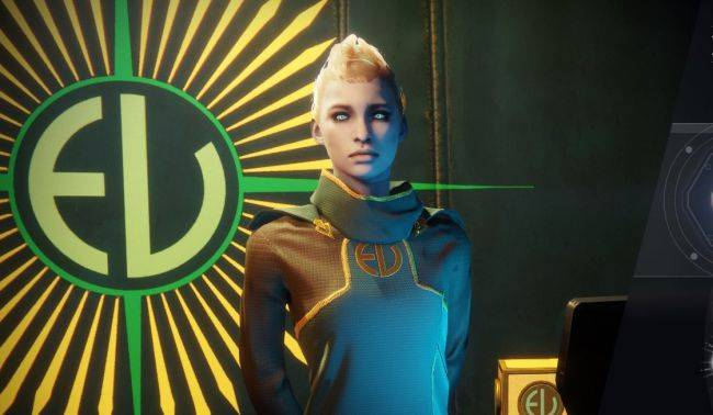 'Hidden scaling' in Destiny 2 may be drastically reducing XP gains