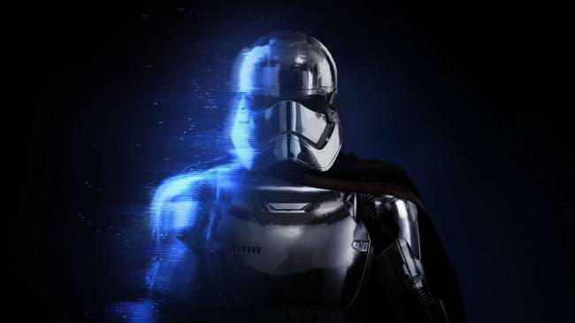 Belgium moves to ban 'Star Wars Battlefront 2'-style loot boxes