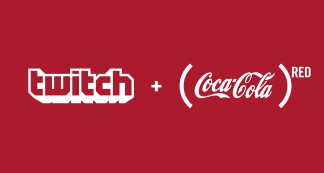Twitch and Coca-Cola will raise money to fight AIDS with a MOBA tournament