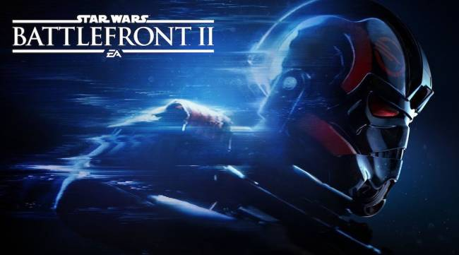 Star Wars Battlefront 2 Microtransactions Will Return With Progressions Boosts