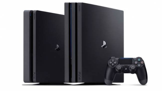 Sony Celebrates PS4 Fifth Year Anniversary: Over 86 Million Units Sold, Most Popular Games Listed