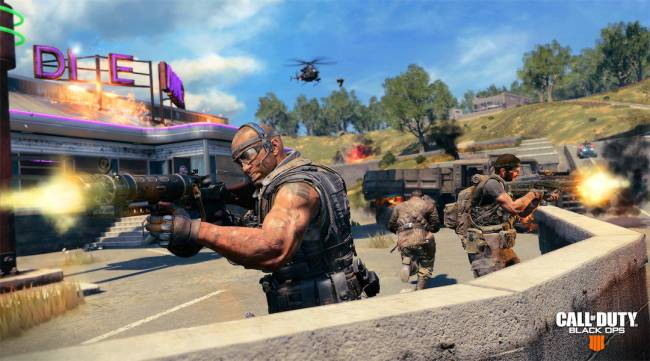 Call of Duty: Black Ops 4 Game Settings Update Rolled Out, Here Are the Fixes