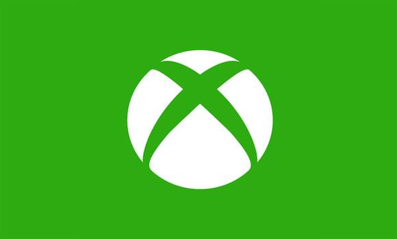 Official Xbox Live Gold Black Friday Deals Listed