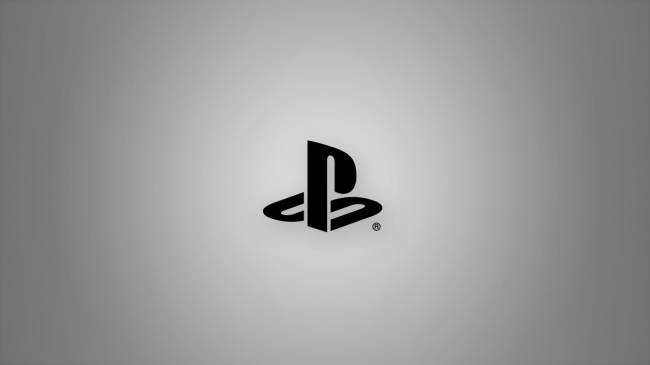 PlayStation Won't Be Holding a Press Conference or Attending E3 2019