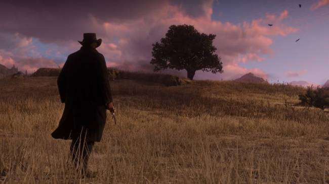 The Untapped Potential Of Our Favorite Open Worlds