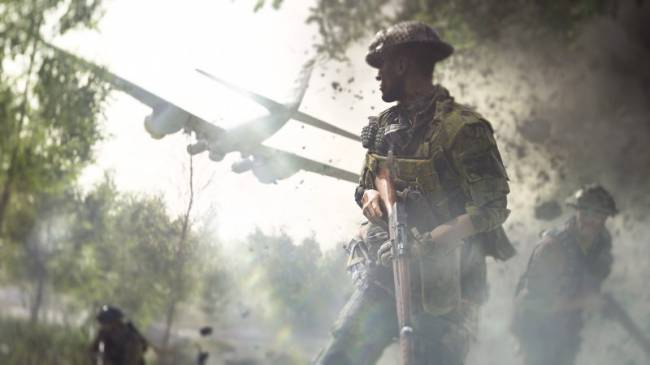 15 Tips For Turning The Tides Of War In Battlefield V