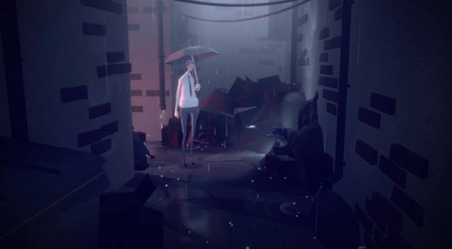 Five Promising Indie Games You Haven't Heard Of