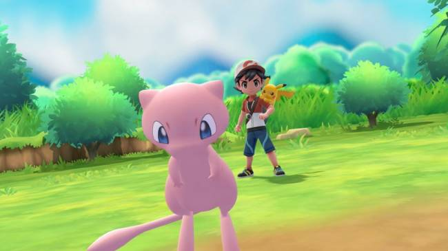 Junichi Masuda Says He Might Step Down From Directing Pokémon Games Soon