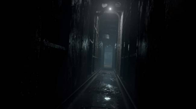 Watch The New Spooky Trailer For The Dark Pictures: Man Of Medan