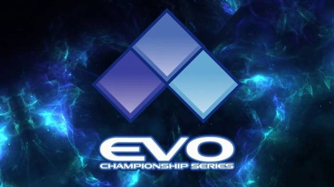Evo 2019 Bringing The Hype Next August