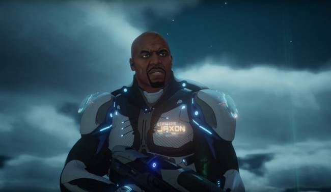 This Weekend's Xbox Showcase Features Updates On Crackdown 3, Minecraft, And More