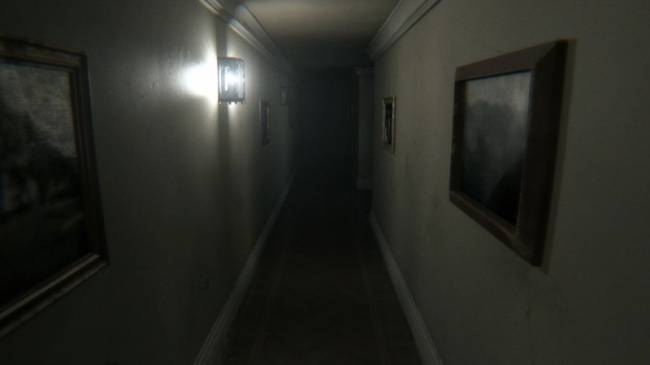 Konami Confirms It Has Not Made P.T. Inaccessible To Those Who Already Have It On Their Console
