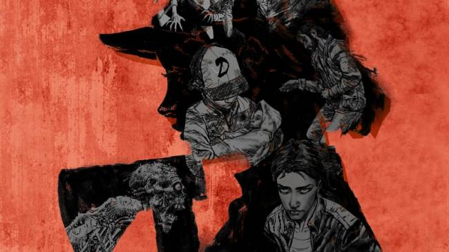 The Walking Dead: The Final Season Has Restarted Development At Skybound Games