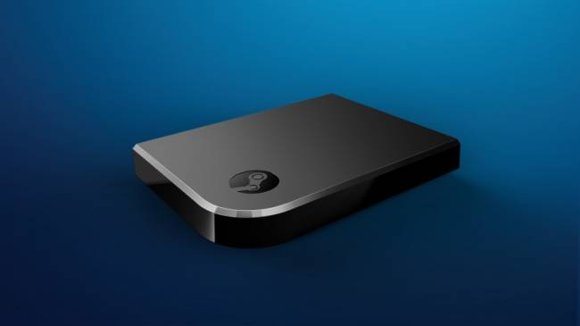 Valve Unofficially Sunsetting Steam Link With Most Supply Sold Out
