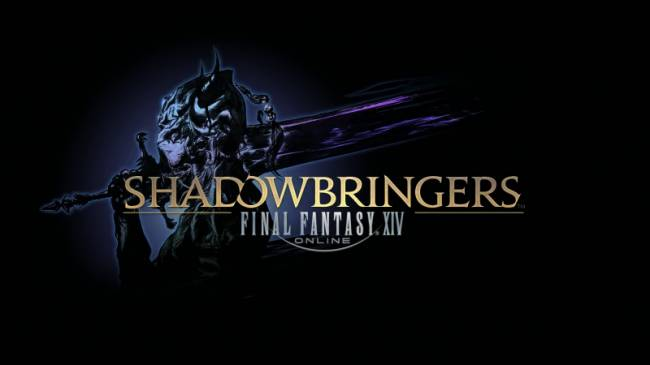 Final Fantasy XIV Gets New Expansion, Job Class, And A Host Of New Features