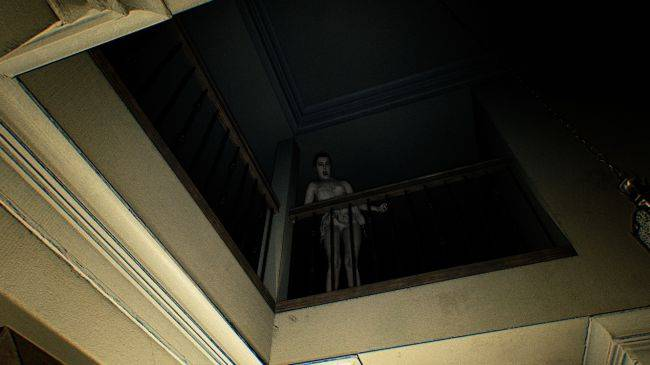 This new PT remake on PC is eerily close to the real thing