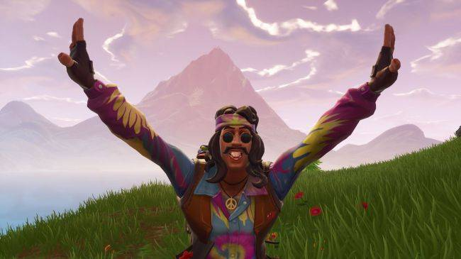 Fortnite exceeds 8.3 million concurrent players